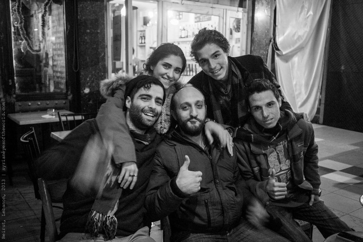 2013-12-17-Syrian_Eyes_team