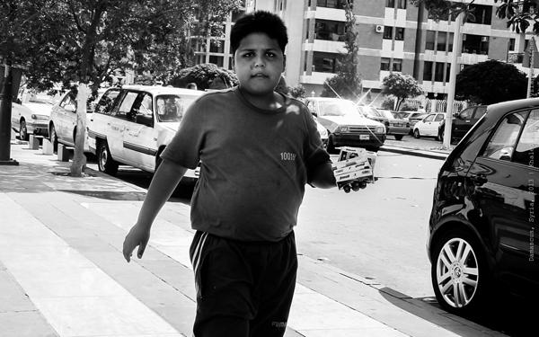 2013-10-DSC00700-Khaled_Alwarea-MQ