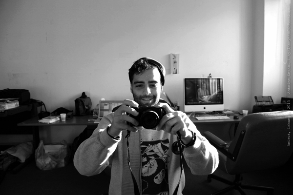 2013-12-15-Antoine_Entabi-MQ