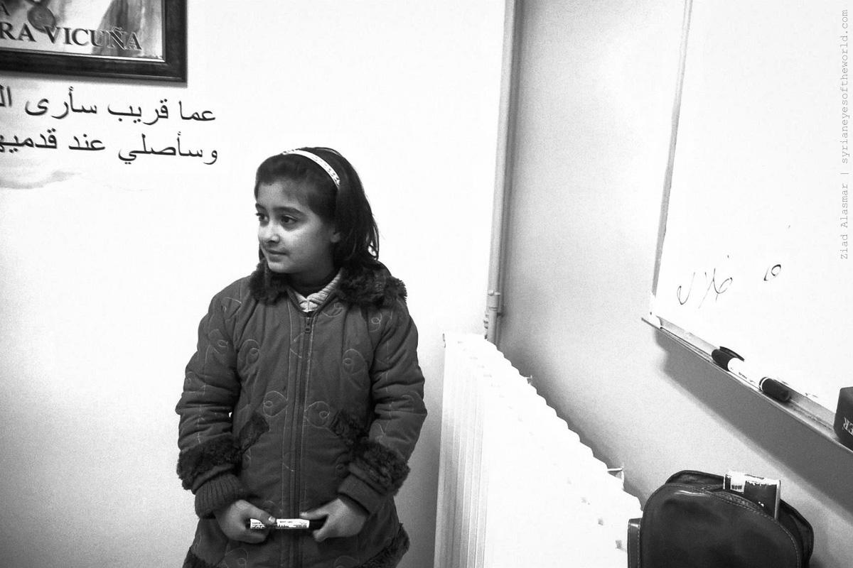 2013-12-28-Mary-by-Ziad_Alasmar