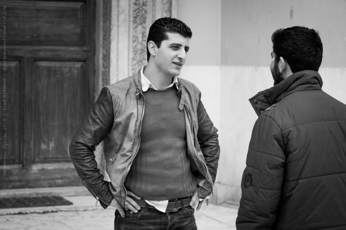 Mohammad_Natour