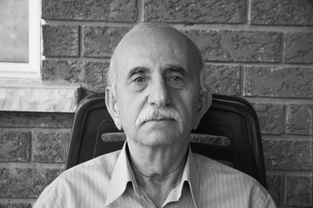 2014-05-25-Mahmoud_Jedid-by-Youssef_Shoufan