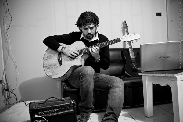 2014-02-09-Antoine_Entabi-MQ