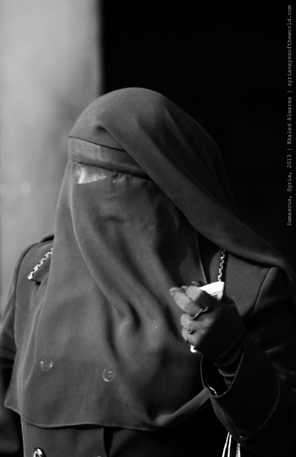 unknown-khaled_alwarea