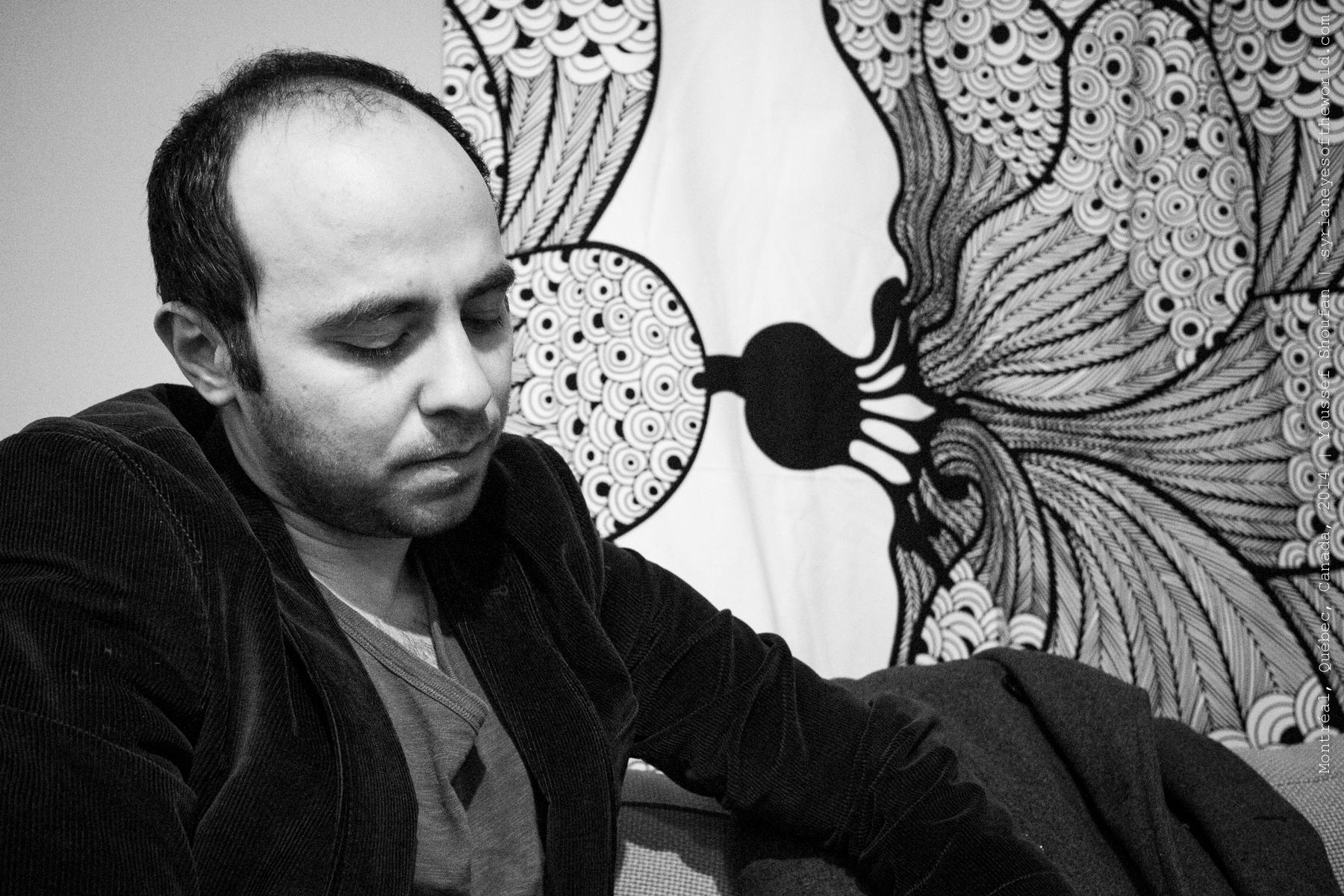 2014-03-09-2716-Youssef_Shoufan