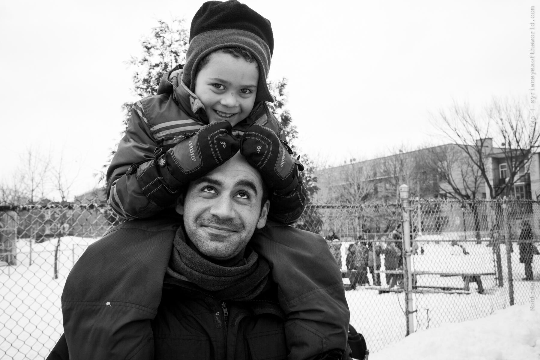 2014-03-11-IMG_2727-Youssef_Shoufan