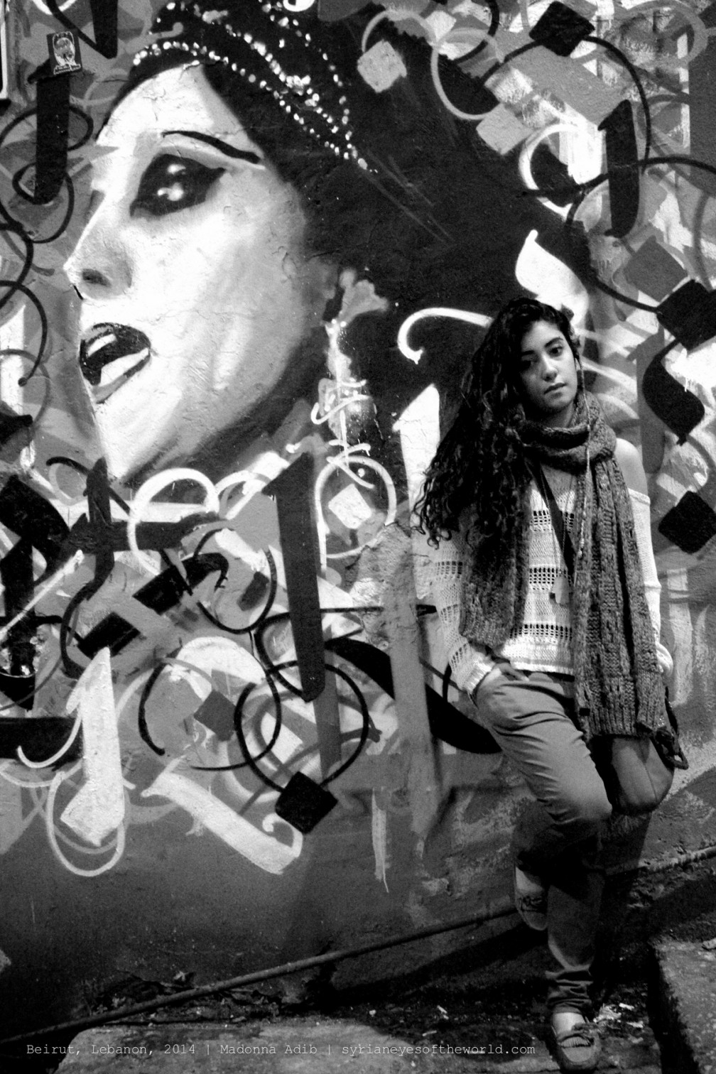 2014-03-IMG_0937-Madonna_Adib