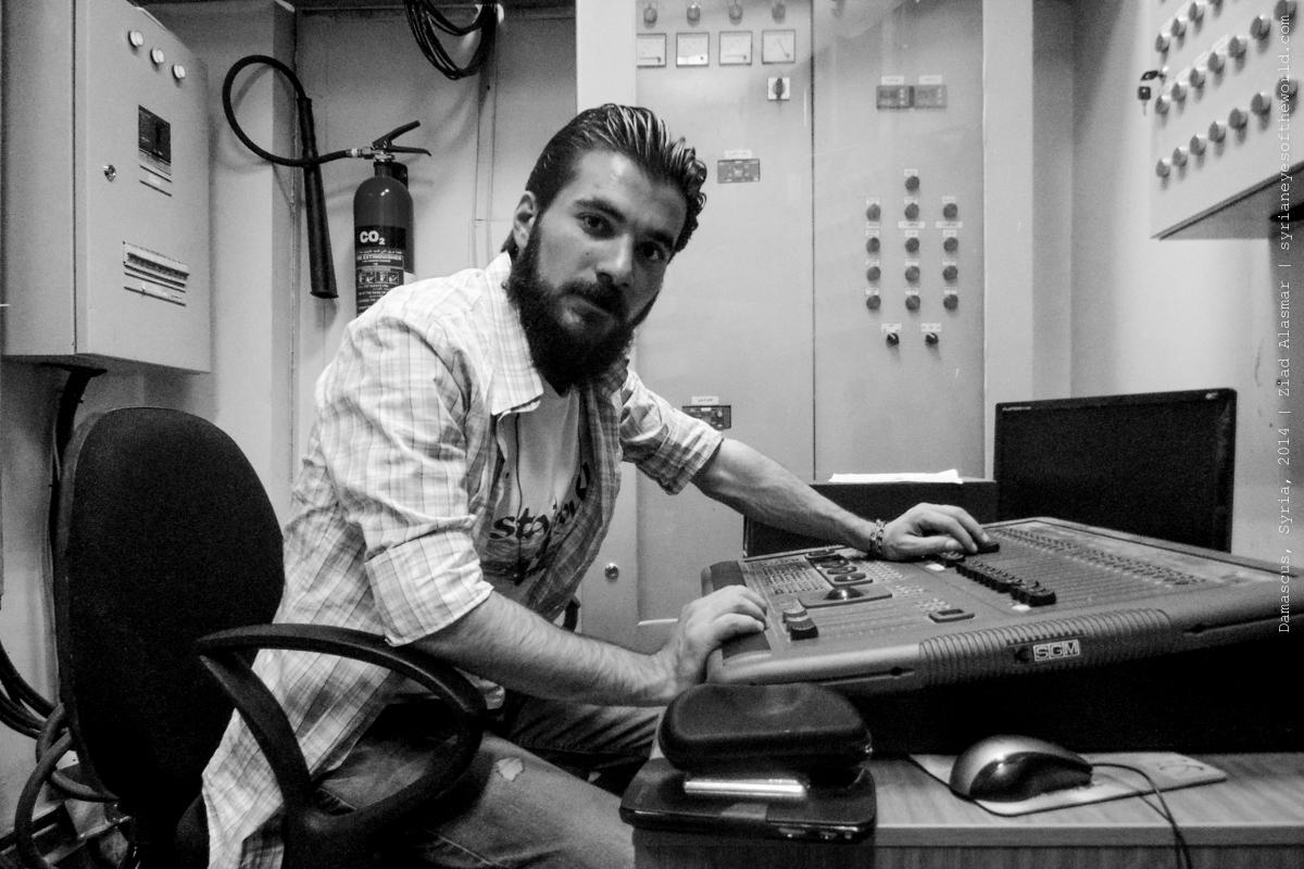 2014-04-21-DSC00549-Ziad_Alasmar-HQ