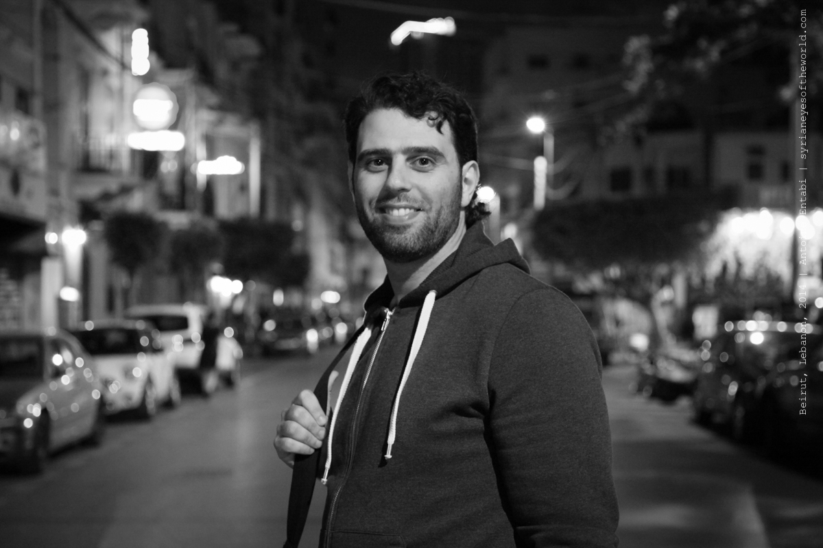 2014-IMG_3645-Mitri_Hajjar-by-Antoine_Entabi-HQ