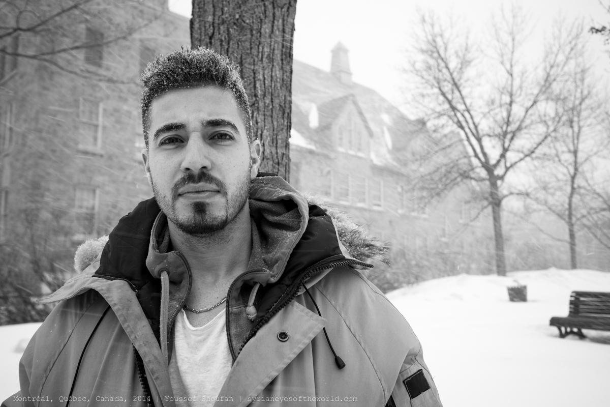 2014-03-12-IMG_2737-Geores_Chakour-by-Youssef_Shoufan-Youssef_Shoufan