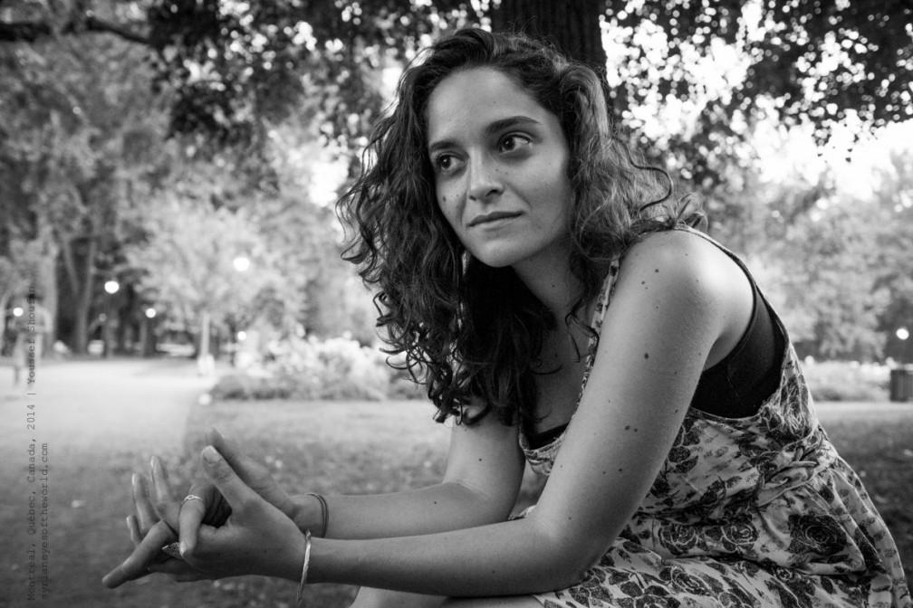 2014-07-22-Stephanie_Kurdi-by-Youssef_Shoufan
